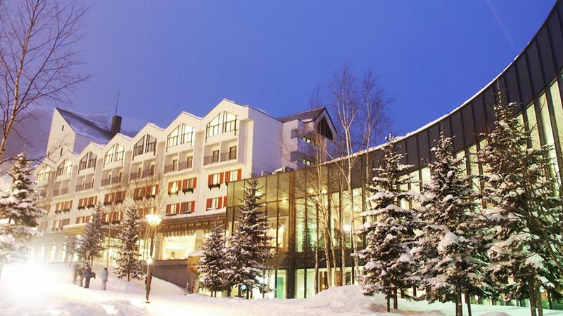 Hokkaido Casino Niseko Real Estate