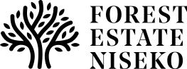 Forest Estate