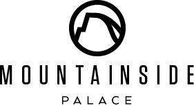 Mountainside Palace