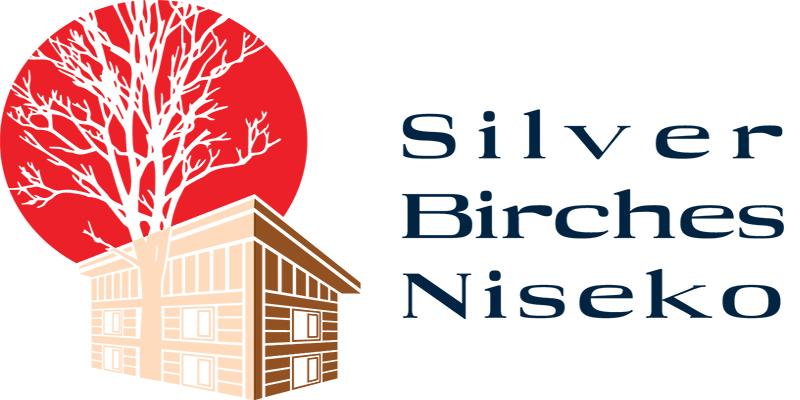 Silver Birches Niseko