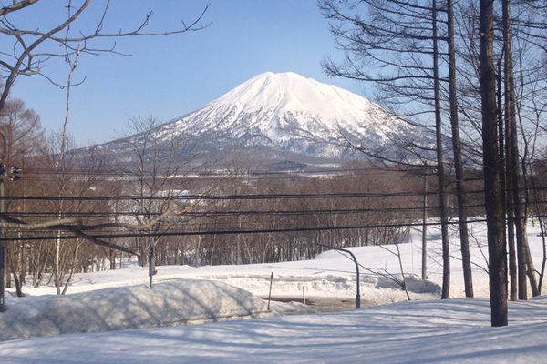 74 5 Yamada Photo1