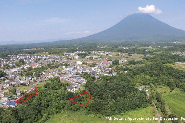 Hondori 183 1 183 2 184 3 223 5 226 6 Aerial Map 20210615 web 17