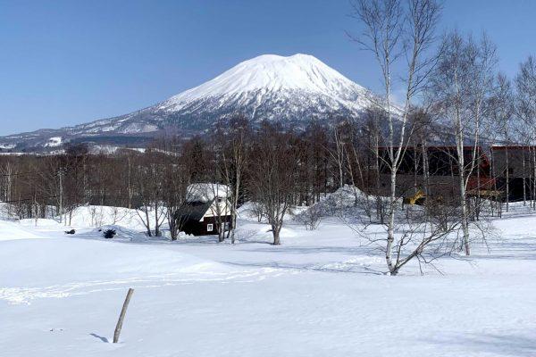 Toyosato Views