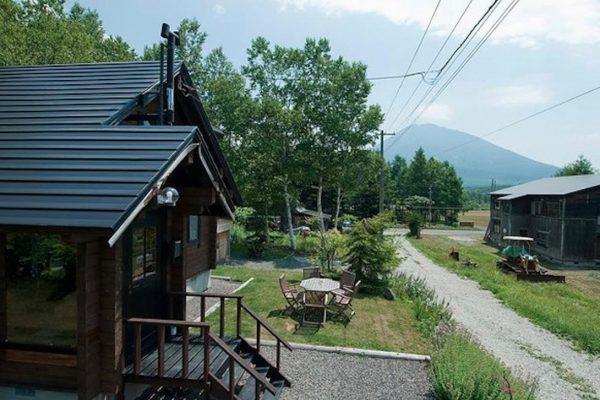 Wanaka House 14
