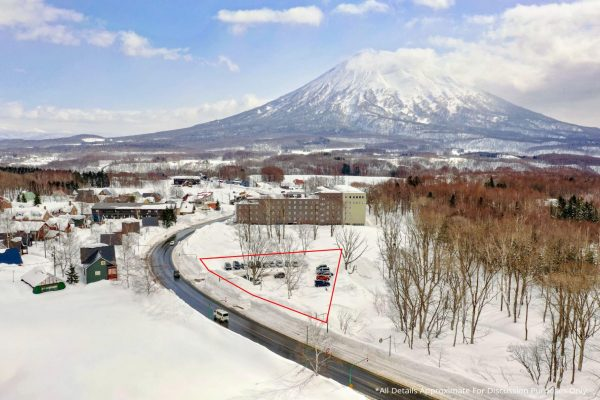 Yamada 96 5 boundary map 03